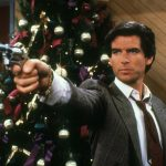 Remington's Christmas Wishlist 2019